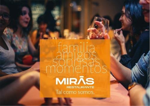 Cartel publitario Miras - PARA WEB-02